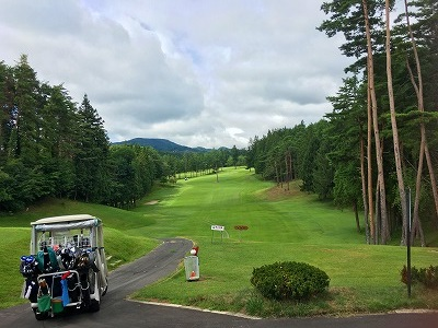 nagano-international country club6