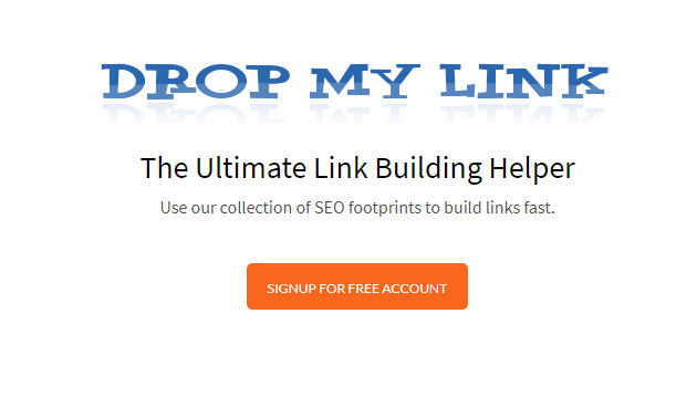 15 Excellent Ways to Generate High quality Backlinks For Free