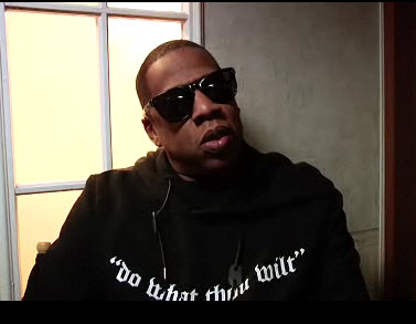 Jay-Z Illuminati Freemason | Satanic Music Industry