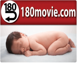 "Pro-Life Film ""180"" Distrtibuted to 200,000 College Students"