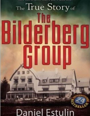 Bilderberg Group | Illuminati