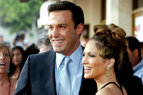 Ben Affleck Jennifer Lopez | J. Lo Illuminati Satanic Magic.
