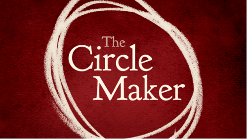Circle Maker Mark Batterson | Apostasy False Teacher