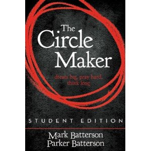 Circle Maker Student Edition | Circle Maker False Teaching Apostasy.