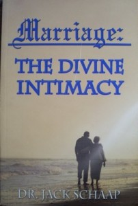 Jack Schaap Divine Intimacy | Heresy False Prophet