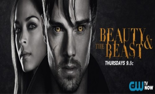 Beauty and The Beast | Illuminati Nephilim Hyrbid Antichrist