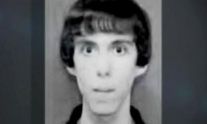 Newtown School Shooter Adam Lanza and Satan