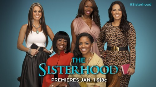 TLC Sisterhood | Real Housewives Apostasy