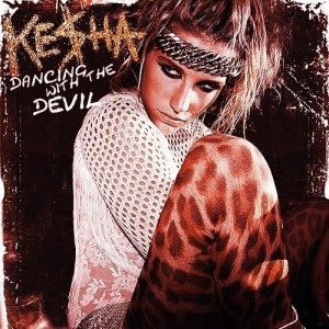 Ke$ha Dancing With The Devil | Satanic Sellling soul to the devil