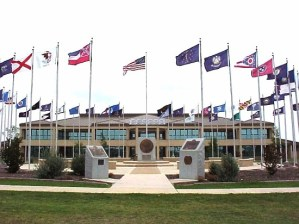 Air Force officer fired for Christian views on gay marriage,