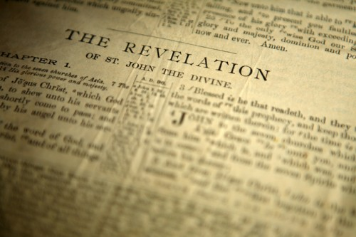 How to understand Revelation BIble Study | Meaning of the Seventh Seal