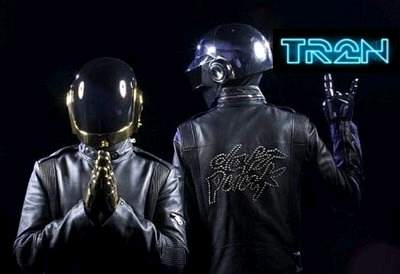 Are Daft Punk Illuminati? | 2014 Grammy Awards New world Order Psy Op