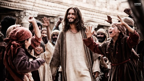 Is The Son of God film Biblical? | Heresy and apostasy of Joel Osteen and Rick Warren