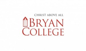 William Jennings Brian College | Bibilical Creation Controversy Statement of faith