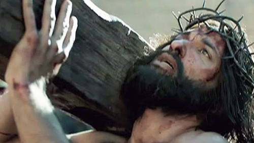 Bill O'Reilly Killing Jesus Movie debunked | Errors and inaccuracies