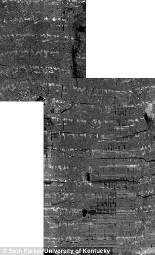 Manuscript evidence of the Old Testament | Answering Bible skeptics