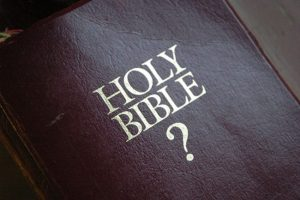 How Many Times Has The Bible Been Translated? Can The Bible Be Trusted?