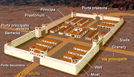 City of David Ophel Millo Gigon Spring location of Temple of Herod | Third temple antichrist end time Bible prophecy