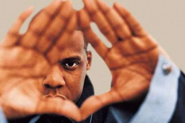 Music stars who sold their souls to the Devil for fame | how can I join the Illuminati?