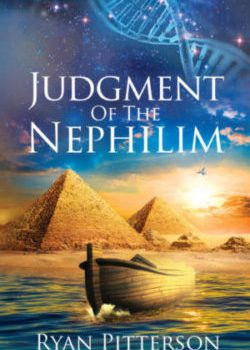 Judgment Of The Nephilim Is Here!
