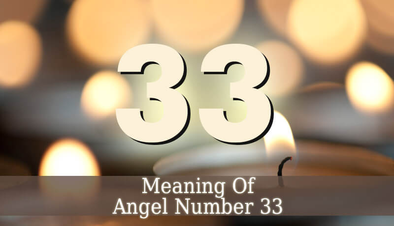 33  one third fallen angels of Revelation 12 in the Bible | Occult meaning of 33 Satanic Illuminati end times prophecy