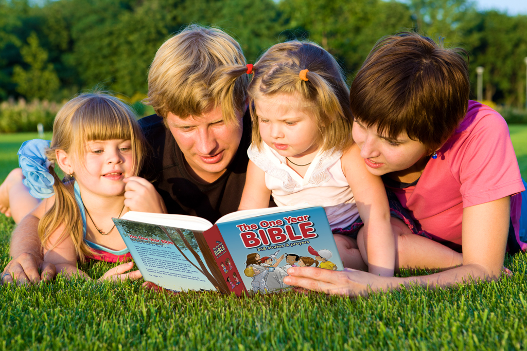 Comics and cartoons blasphemy mockery of Christianity | What shows and books are good for Christian children