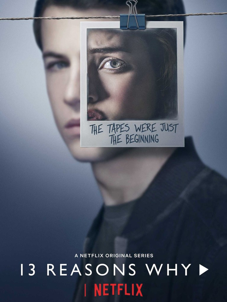 13 Reasons Why Christian Parent Review