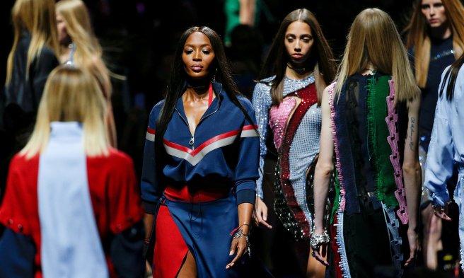 https://www.theguardian.com/fashion/2016/sep/23/donatella-versace-unveils-fantasy-closet-for-an-athleisure-princess#img-1