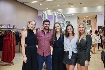 store-launch-1280px-61