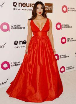 kim-kardashian-in-red-celia-kritharioti-dress-2014-elton-john-oscar-party_11