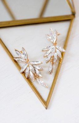 eclat-gold-sparkle-earrings-2