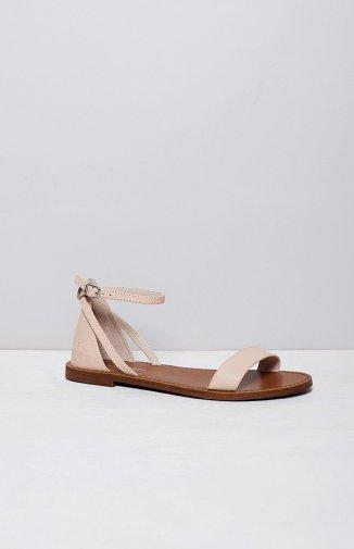 ws-brighton-sandals-tan-1
