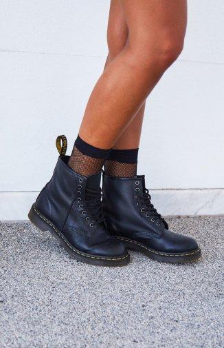 fishnet-socks-288