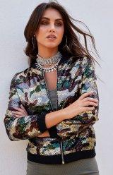 camo-sequin-jacket-36