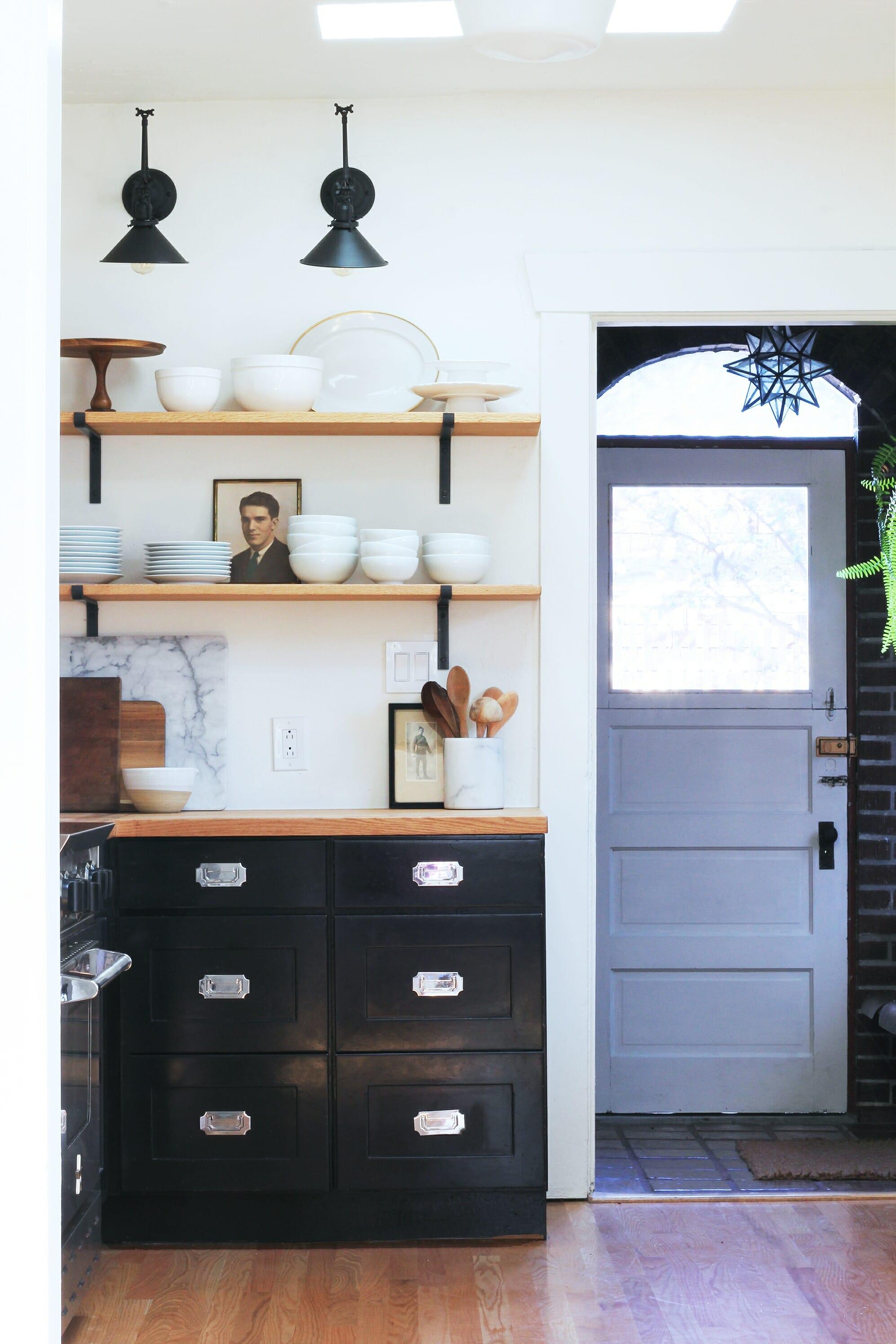 dexter kitchen danze parma faucet the grit and polish back door 1 2 beginning
