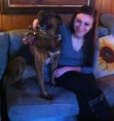 Max loves Steph