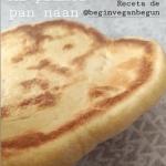 Pan hecho por @mariasastretac