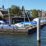 Zürichsee   Bild 29