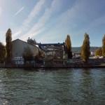 Zürichsee | Bild 36