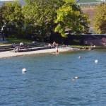 Zürichsee | Bild 37