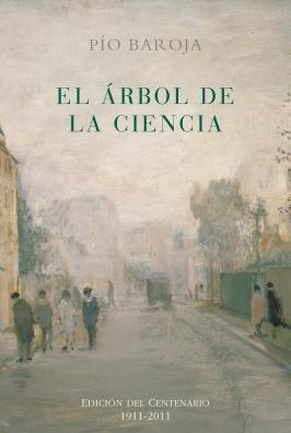 el-arbol-de-la-ciencia-edicion-del-centenario-9788470351006