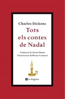 tots_els_contes_de_nadal-dickens__charles-9788474104424
