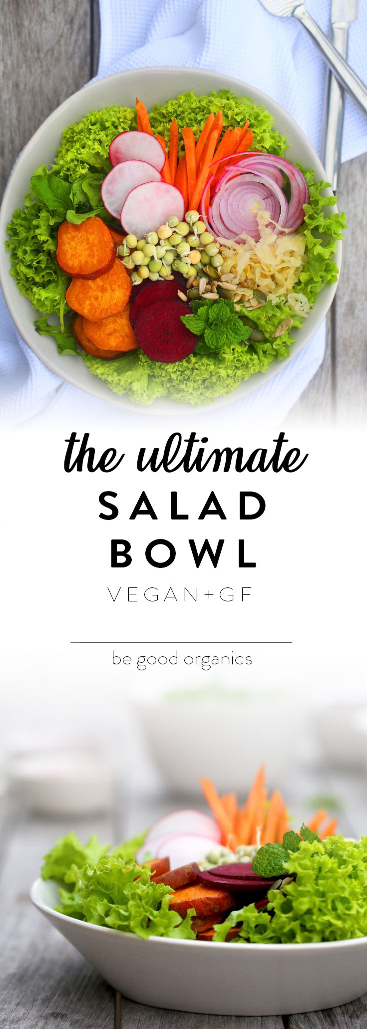 Forum on this topic: Learn the Ultimate Salad Formula, learn-the-ultimate-salad-formula/