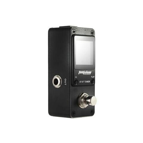 pedal-afinador-aroma-at07-importado-frete-gratis_iZ139921031XvZlargeXpZ2XfZ92310031-827999024-2XsZ92310031xIM