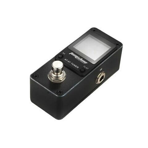 pedal-afinador-aroma-at07-importado-frete-gratis_iZ139921031XvZlargeXpZ4XfZ92310031-827999024-4XsZ92310031xIM