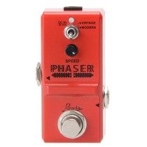 Phaser Rowin