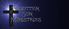 Begotten Son Ministries