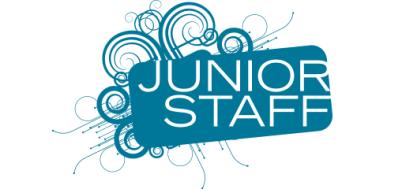 2608_Programs_JuniorStaffLogo_slid_528x240