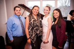 Boys & Girls Club of Camden County Be Great Extravaganza Honoring Champions of Camden Woodcrest Country Club Cherry Hill, NJ March 9, 2017 © Jeremy Messler Photography, LLC
