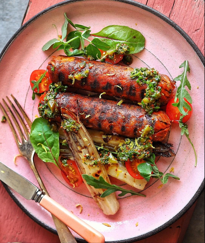 bbq-vegan-sausage1-e1531859473704.jpg